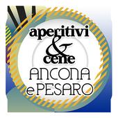 Aperitivi&Cene Ancona e Pesaro icon