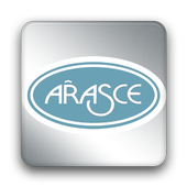 Immobiliare Arasce icon