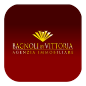 Bagnoli by Vittoria icon