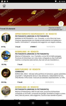 Bagnoli by Vittoria apk screenshot