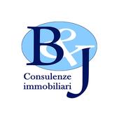 B&J Immobiliare icon