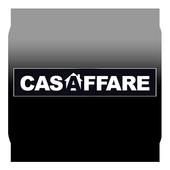Casaffare icon