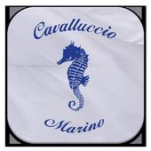 Cavalluccio Marino icon