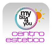 MyBiz4You Centri Estetici icon