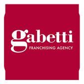Gabetti Modena icon