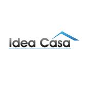 Idea Casa Lombardia icon