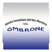Immobiliare Ombrone icon