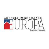 AGENZIA IMMOBILIARE EUROPA icon