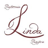 Pasticceria Linda icon