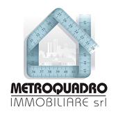 METROQUADRO IMMOBILIARE icon