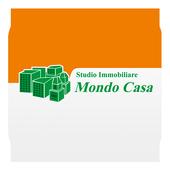 MONDOCASA RAVENNA icon