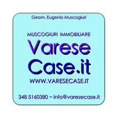 VareseCase.it icon