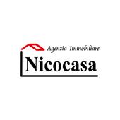 NICOCASA icon