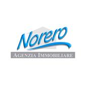 Agenzia Immobiliare Norero icon