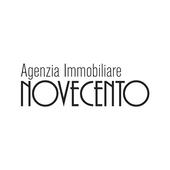 Immobiliare Novecento icon