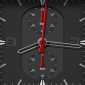 Napa NW5 - ChronoSmart icon