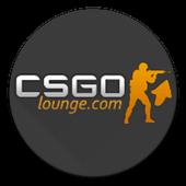 CS:GO Lounge icon