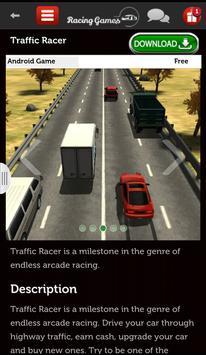 Racing Games screenshot 7