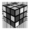 CUBEX TUTORIALS icon