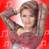 Loly Salas icon