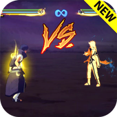 Game Naruto Shippuden Ultimate Ninja Storm 4 guide for