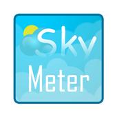 SkyMeter icon