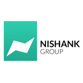 Nishank Group icon