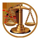 Legal Advice (আইনী পরামর্শ) icon