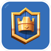 Chest Guide Clash Royale icon