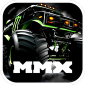 New MMX Guide Racing icon