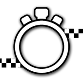 Rally Results icon