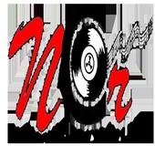 NC RADIO ONLINE icon