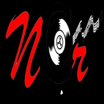 NC RADIO ONLINE poster