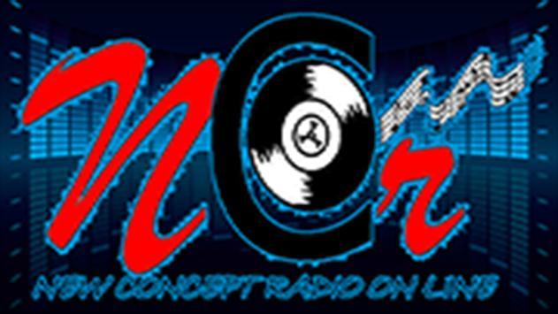 NC RADIO ONLINE screenshot 2