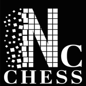 Neoclassical Chess icon