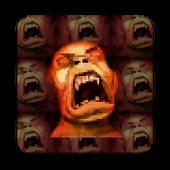 JODERGenerator icon