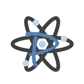 中興物理 普物實驗 icon