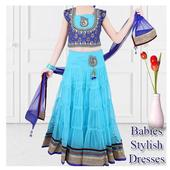 Baby Dresses Photo collection 2017 icon