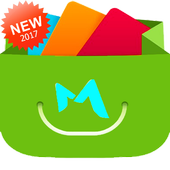 New Mobo market pro 2017 tips icon