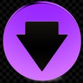 GetOffline icon