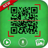 Whats Web Scan 2018 icon