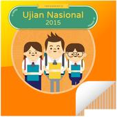 Informasi Penting UAN 2015 icon