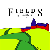 Fields Of Shifnal icon