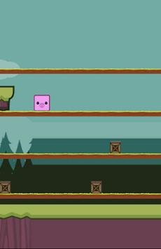 Pink Piggy apk screenshot