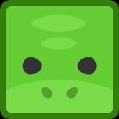 Pipi Snake icon