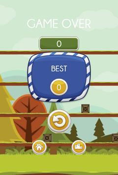Pipi Snake apk screenshot