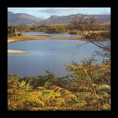 湖畔の想い出 icon