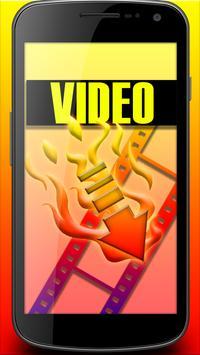 MineTube poster
