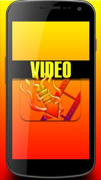 MineTube apk screenshot