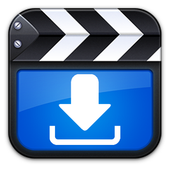 Fastest Video Downloader icon